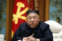آمریکا: کره شمالی تهدید سایبری بزرگی است