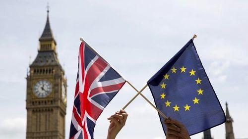 تأکید سخنگوی دولت انگلیس در حمایت از برجام