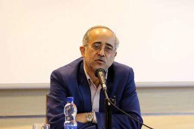 آمارهای عجیب از افراد مشغول در شهرداری مشهد