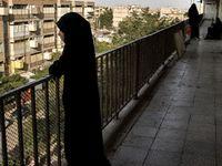 مهاجرت در ایران در حال زنانه شدن است