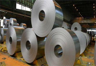 بازار ورق فولادی در جاده تعادل قیمتی