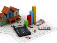 سقف تسهیلات مسکن چقدر افزایش یافت؟