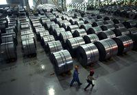 رانت ۲۴هزار میلیاردی تولید فولاد در جیب دلالان