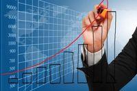 پیشبینی رشد ۷.۲درصدی اقتصاد در سال۹۵