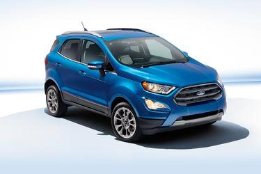2018-Ford-EcoSport