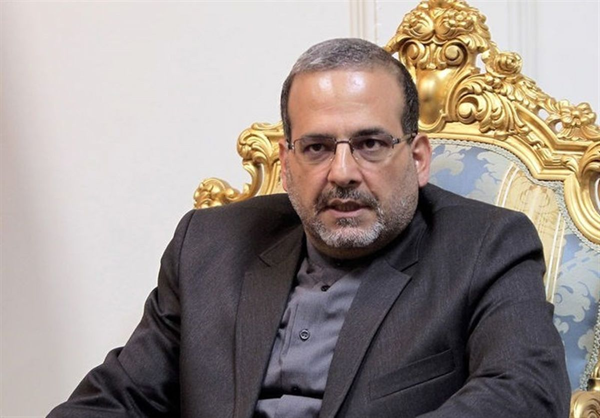 تکذیب اظهارات منتسب به سخنگوی دولت در باره  مذاکرات هسته ای