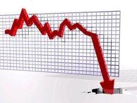 شروع سبز، پایان قرمز/ رشد چشمگیر شاخص کل متوقف شد