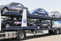 چرا صادرات خودرو در ایران روند نزولی دارد؟