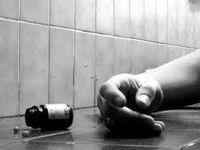 جزئیات خودکشی یک کودک ۱۱ساله در ایذه