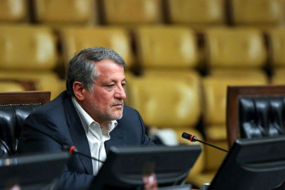 موافقت رئیس جمهور با تخصیص اعتبار به شهرداری تهران از ستاد ملی مبارزه با کرونا