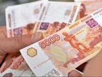 رشد اقتصاد روسیه با وجود تشدید تحریمهای آمریکا