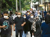 مجازاتهای مربوط به کرونا امروز ابلاغ میشود
