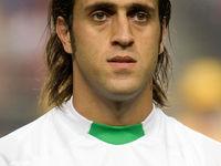 احتمال کسر امتیاز از تیم علی کریمی به خاطر یک فوتبالیست زن