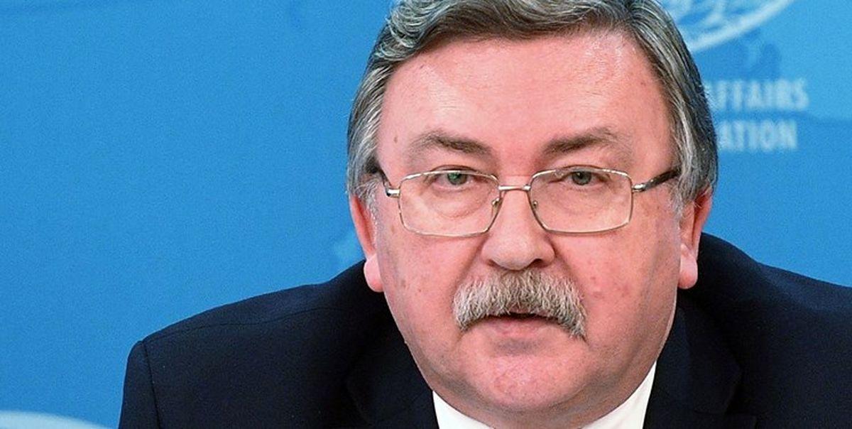 توافق ایران و آژانس درباره سفر دوباره گروسی به تهران مهم است
