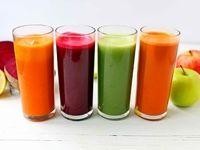 14نوشیدنی برای تقویت سیستم ایمنی بدن