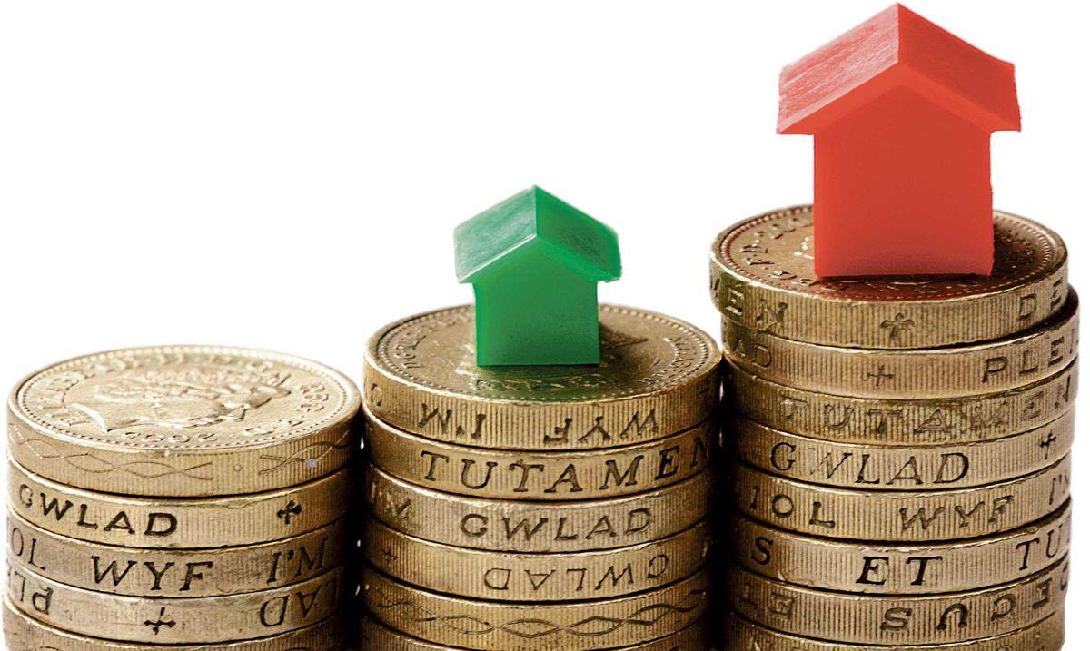 ۲۰ درصد؛ سقف افزایش اجاره بها در  کلانشهرها