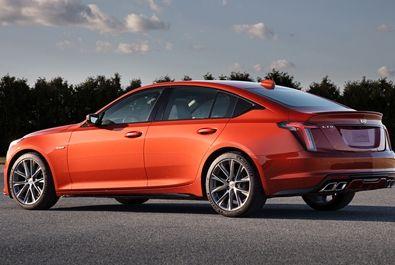 2020-Cadillac-CT5-V