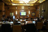 پایان بررسی فصل دوم برنامه پنج ساله شهر تهران/انتقاد به واگذاری اختیارات شورا به شهرداری