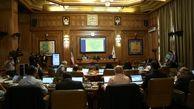 ته کشیدن حسابهای بانکی شهرداری/انتقاد به تعلل شهرداری در فروش ۱۳۰۰میلیارد تومان اوراق مشارکت برای تامین مالی مترو
