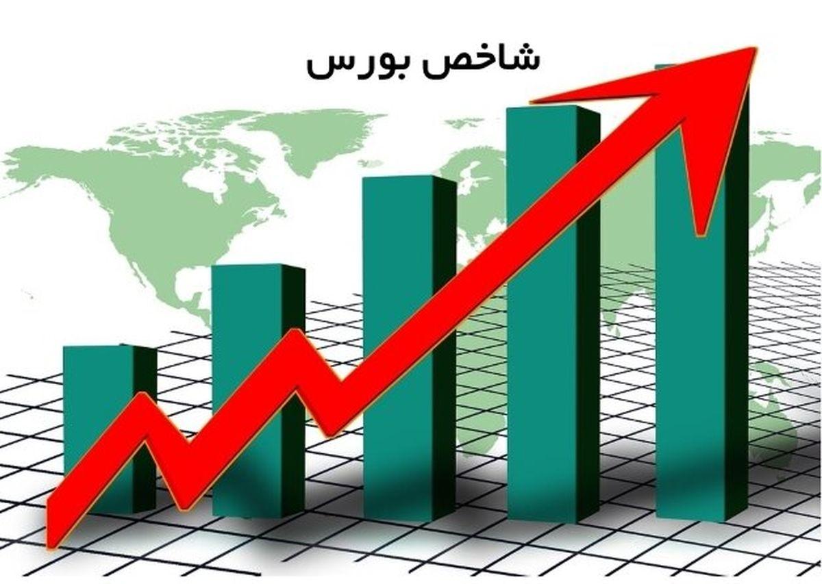 تداوم رکورد شکنیهای شاخص کل/ نماگر بورسی در مرز کانال 270هزار واحدی