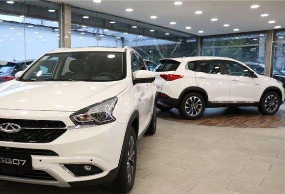 رتبه نخست مدیران خودرو در رسیدگی به شکایات مشتریان
