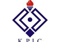 یک عضو هیئت مدیره صنایع پتروشیمی کرمانشاه تغییر کرد