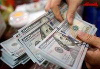 پیش بینی قیمت دلار برای فردا ۱۶اردیبهشت / عقب نشینی از سه کانال قیمتی طی یک هفته