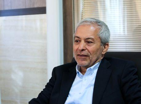 شهرداری تهران درگیر افزایش هزینهها و کاهش درآمدها/ خبری از متمم بودجه نیست