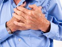 روشی برای تشخیص زودهنگام بیماریهای قلبی