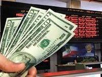 افتوخیز شاخص در بازار سرمایه طبیعی است/ بازارهای جهانی دچار سردرگمی شدهاند