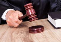 کیفرخواست پرونده تکفیریها در شیراز صادر شد