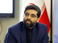 استقبال کنسرسیوم سهامداران بخش خصوصی از انتصاب مدیرعامل جدید ایران خودرو
