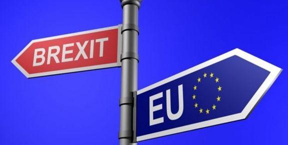 مقامهای انگلیس از ماه آینده در جلسات اتحادیه اروپا شرکت نمیکنند