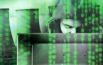 برای مقابله با حملات سایبری آماده شوید