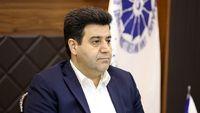 تحولات اخیر بازار سرمایه ایران در راستای اصلاح بوده است
