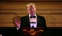 چراغ سبز ترامپ به صهیونیستها برای ادعای حاکمیت بر جولان اشغالی