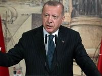 کشورگشایی به سبک اردوغان