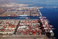 وزن اقلام صادراتی در نیمه نخست سال چقدر بود؟