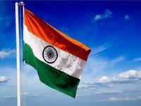 امکان تحریم هند توسط آمریکا