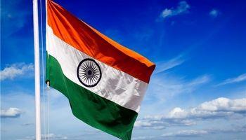 ایران و هند همکاریهای دفاعی خود را توسعه میدهند