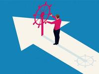 از بازاریابی داخلی و بیرونی چه میدانیم؟