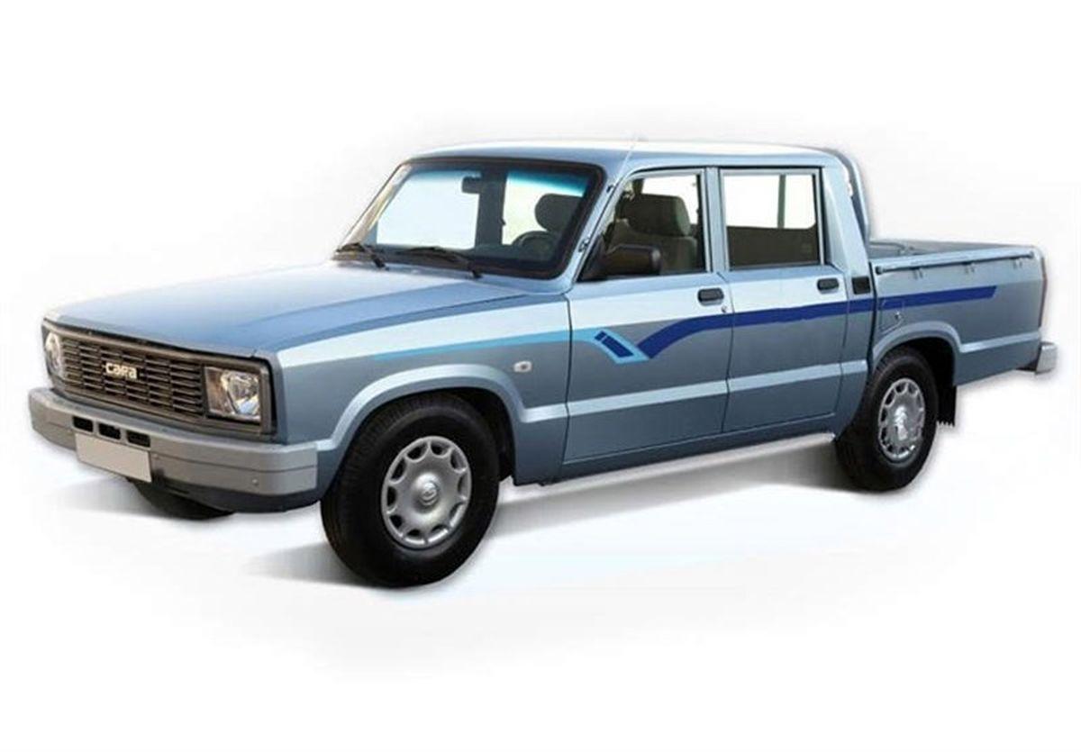 شرایط فروش جدید شرکت بهمن موتور اعلام شد