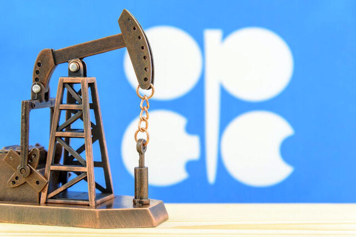 چرا بازار به نفت بیشتر اوپک پلاس نیاز ندارد؟