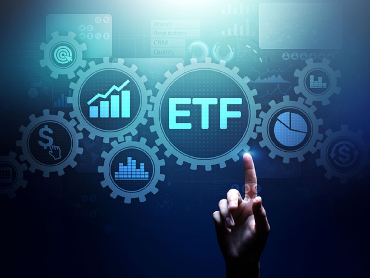 بازدهی رویایی تا سراب صندوقهای ETF