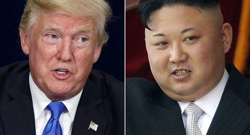ترامپ: هنوز احتمال دیدار با کیم جونگ اون وجود دارد