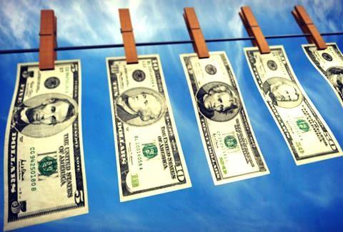 آلمان مبارزه با پولشویی را تشدید میکند