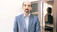آذرمند : زیرساختها راجدی نگرفتهایم