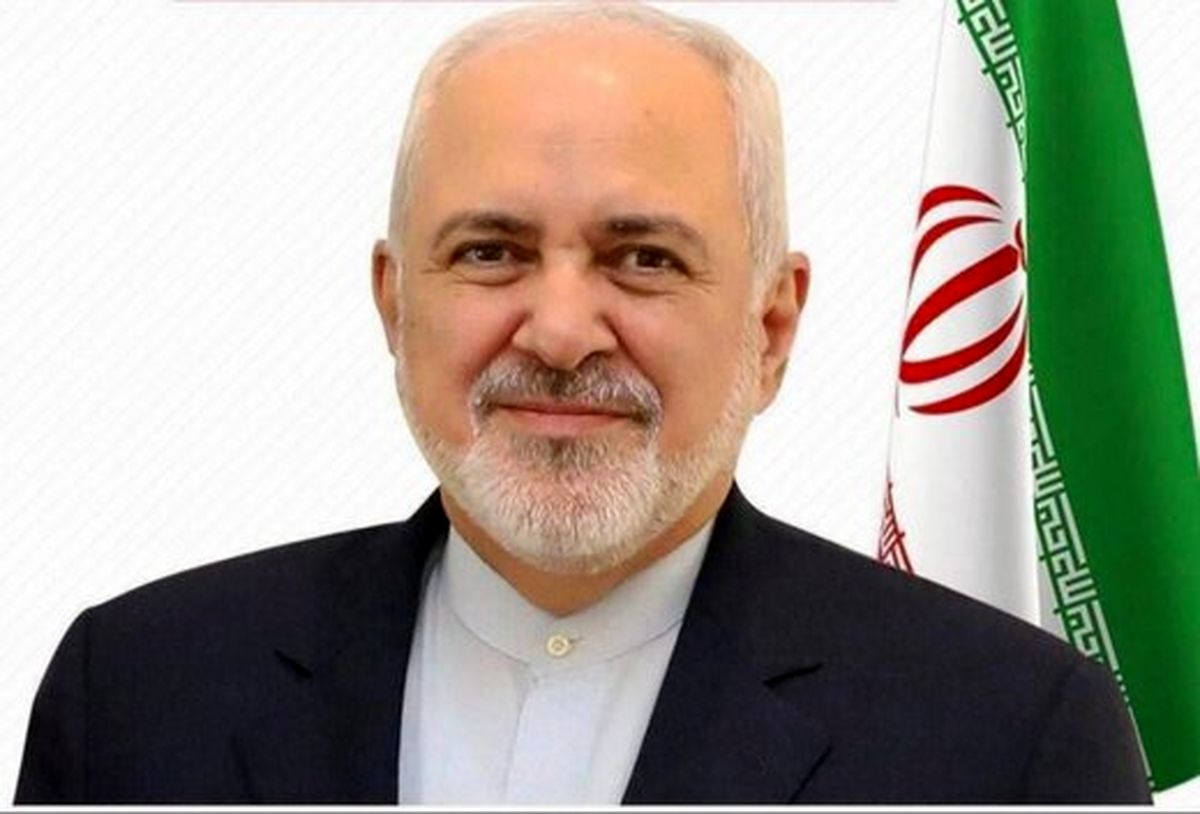 توضیحاتی در خصوص مفاد برنامه همکاری جامع ایران و چین