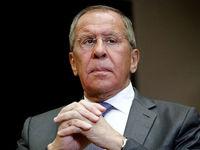 روسیه تهدید به افزایش بهای گاز اروپا کرد