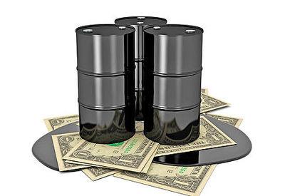 هشدار نسبت به فاجعه نفت ۱۰۰دلاری برای آمریکا